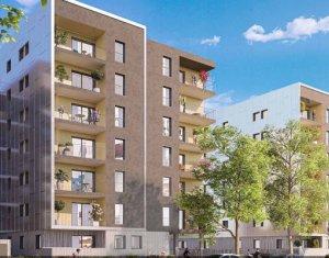 Achat / Vente immobilier neuf Annecy à 10min du centre historique (74000) - Réf. 4854