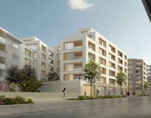 Achat / Vente immobilier neuf Annemasse proche gare (74100) - Réf. 3172