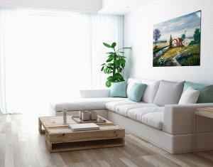 Achat / Vente immobilier neuf Poisy vues sur les montagnes (74330) - Réf. 4711