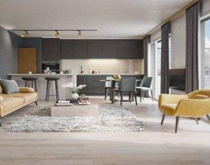 Achat / Vente immobilier neuf Publier à 10 min à pied du lac Léman (74500) - Réf. 5920