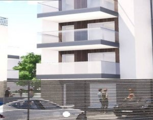 Achat / Vente immobilier neuf Sallanches à 6min de la gare (74700) - Réf. 4847