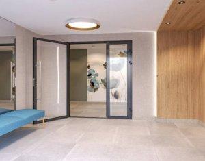 Achat / Vente immobilier neuf Thonon-les-bains à 13 min à pied de la gare (74200) - Réf. 5661