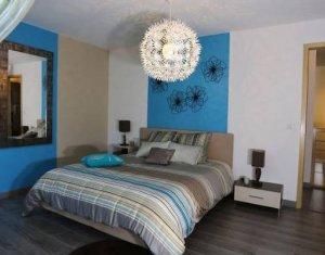 Achat / Vente immobilier neuf Vétraz-Monthoux à 450 de l'école Petit Prince (74100) - Réf. 4423