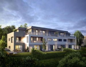 Achat / Vente immobilier neuf Vétraz-Monthoux proche du parc Haut-Monthoux (74100) - Réf. 3537