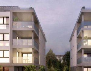 Achat / Vente immobilier neuf Ville-La-Grand proche mairie (74100) - Réf. 2948